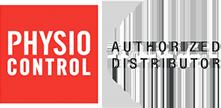 Physio Control Distributor