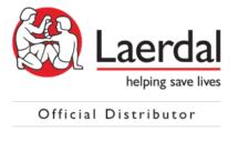 Laerdal Distributor