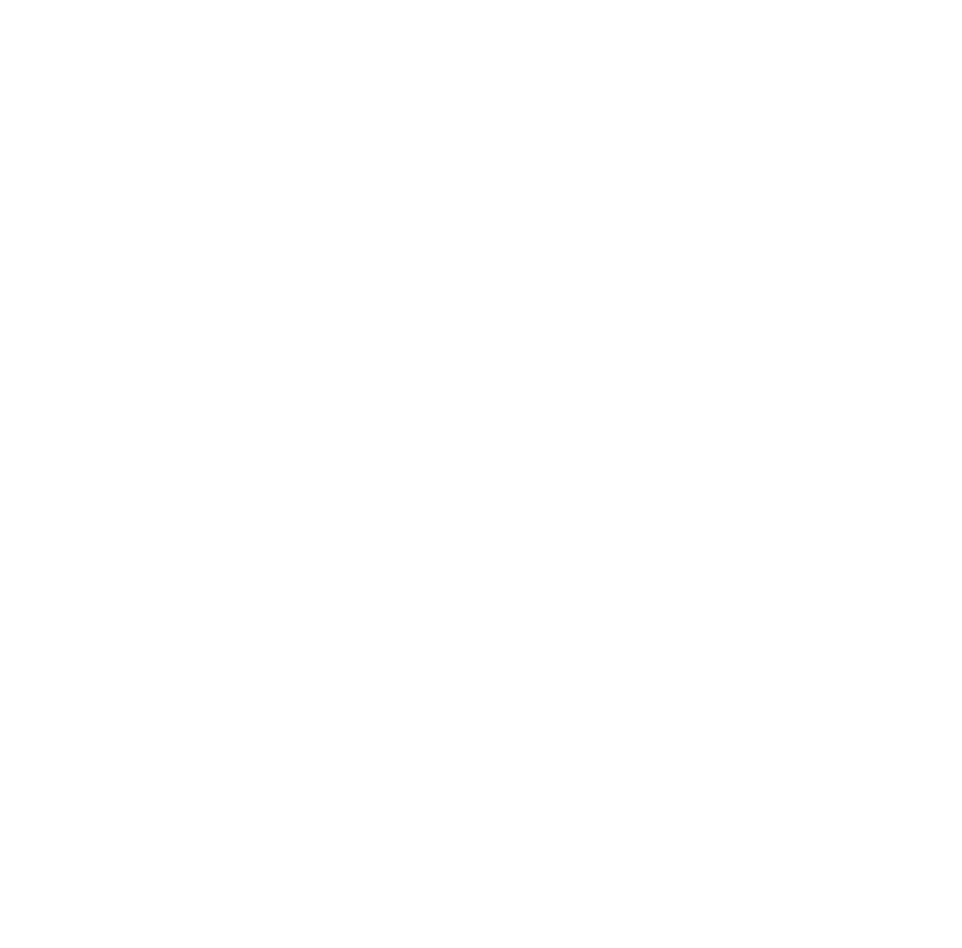 Fuego BHV & AED – Here To Help!